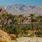 Coachella Valley Economic Plan – Does it Make Sense?
