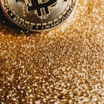 Bitcoin is consolidating, most altcoins are in the red, Chiliz and Dogecoin spin-off Shiba Inu soar